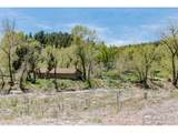 2847 Middle Fork Rd - Photo 17