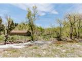 2847 Middle Fork Rd - Photo 18