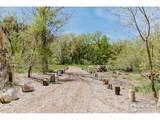 2847 Middle Fork Rd - Photo 2