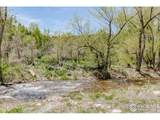 2847 Middle Fork Rd - Photo 21