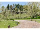 2847 Middle Fork Rd - Photo 3
