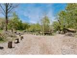 2847 Middle Fork Rd - Photo 4