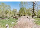 2847 Middle Fork Rd - Photo 5