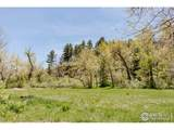 2847 Middle Fork Rd - Photo 7