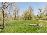 2847 Middle Fork Rd - Photo 8