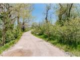 2847 Middle Fork Rd - Photo 9