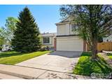2934 Basil Pl - Photo 3