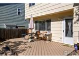 2934 Basil Pl - Photo 30