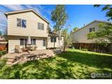 2934 Basil Pl - Photo 32