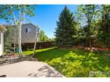 2934 Basil Pl - Photo 33