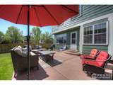 375 Aspenwood Ct - Photo 13