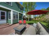 375 Aspenwood Ct - Photo 14