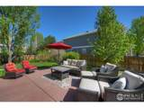 375 Aspenwood Ct - Photo 15