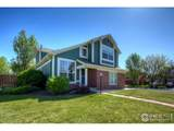 375 Aspenwood Ct - Photo 3