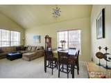 375 Aspenwood Ct - Photo 6
