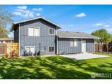 2820 16th Ave - Photo 26