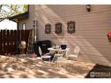 2305 46th Ave Ct - Photo 36