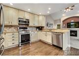 4212 Lookout Dr - Photo 10