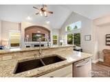 4212 Lookout Dr - Photo 11