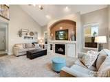 4212 Lookout Dr - Photo 13