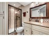 4212 Lookout Dr - Photo 19