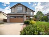 4212 Lookout Dr - Photo 2