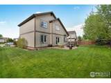 4212 Lookout Dr - Photo 28