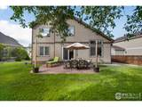 4212 Lookout Dr - Photo 29