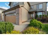 4212 Lookout Dr - Photo 3