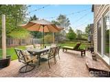4212 Lookout Dr - Photo 30