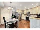 4212 Lookout Dr - Photo 8