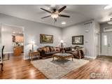 6804 16th St Rd - Photo 10