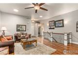 6804 16th St Rd - Photo 11