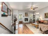 6804 16th St Rd - Photo 12