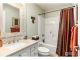 6804 16th St Rd - Photo 19