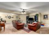 6804 16th St Rd - Photo 21
