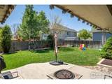 6804 16th St Rd - Photo 29