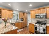 6804 16th St Rd - Photo 4