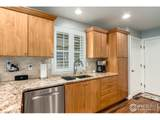 6804 16th St Rd - Photo 6