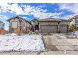 2809 Sunset View Dr - Photo 14