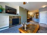 2450 Windrow Dr - Photo 10