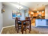 2450 Windrow Dr - Photo 12