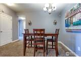 2450 Windrow Dr - Photo 14