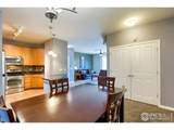 2450 Windrow Dr - Photo 16