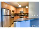 2450 Windrow Dr - Photo 17