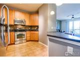 2450 Windrow Dr - Photo 18