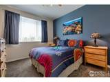 2450 Windrow Dr - Photo 25