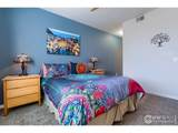 2450 Windrow Dr - Photo 27