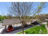 2450 Windrow Dr - Photo 40