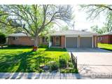 614 35th Ave Ct - Photo 1